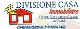 Divisione Casa Immobiliare di Roberto Cossu