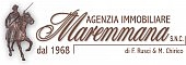 Agenzia Immobiliare Maremmana SNC di F.Rusci e M.Chirico