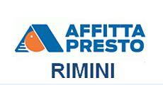 Affitta Presto Rimini