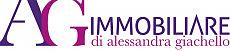 Ag immobiliare di Alessandra Giachello d. I.
