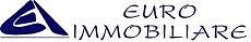 EuroImmobiliare