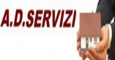 AD Servizi Consulenze Immobiliari