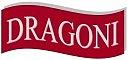 DRAGONI - Studio Immobiliare