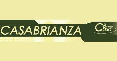 Casa Brianza