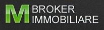 m broker immobiliare
