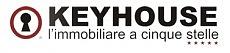 Keyhouse immobiliare srl