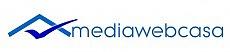 Mediawebflegrea srl