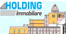 Holding Immobiliare