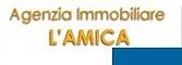 Agenzia Immobiliare L'AMICA