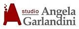 Studio a. G. Di angela garlandini