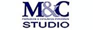M&C studio