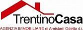 Trentino Casa