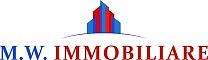 MW Agenzia Immobiliare