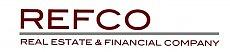 Real Estate & Financial Company Srl