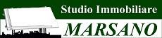 Studio Immobiliare Marsano