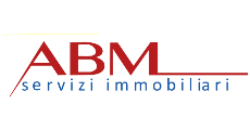 ABM Servizi Immobiliari