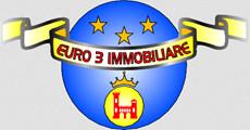 Euro 3 Immobiliare