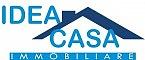 Idea Casa
