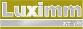 Luximm