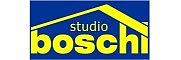 Immobiliare Boschi Srl