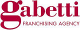 Gabetti Franchising Agency