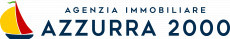 Agenzia Immobiliare Azzurra 2000 S.r.l.