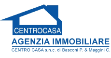 Centro Casa Agenzia Immobiliare