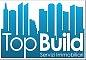 Top Build Servizi Immobiliari srl unipersonale