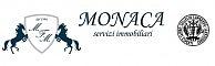 Monaca Francesco s.a.s.
