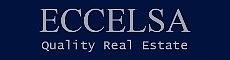 Eccelsa Quality Real Estate