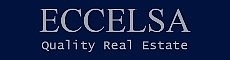 Eccelsa Quality Real Estate