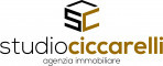 Studio Ciccarelli Agenzia Immobiliare
