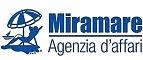 Agenzia Miramare