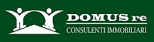 Domus re