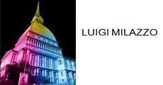 Luigi Milazzo