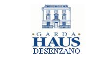 Garda Haus - Desenzano