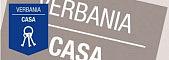 Verbania Casa snc