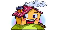 Agenzia Immobiliare Sere