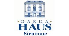 Garda Haus Sirmione