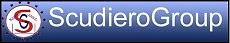 Scudierogroup Agency