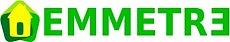 Agenzia Immobiliare M3 FIM
