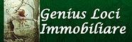 Immobiliare Genius Loci