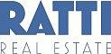 Ratti Real Estate