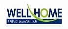 Wellhome servizi immobiliari Srl