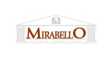 Mirabello Studio Immobiliare