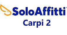 SoloAffitti Carpi2