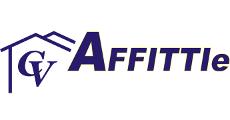 AFFITTIe