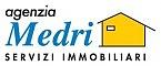 Agenzia Immobiliare Medri di Medri Maurizio