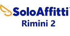 Solo Affitti Rimini 2