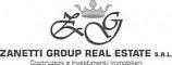 Zanetti Group Real Estate
